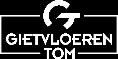 Gietvloeren Tom